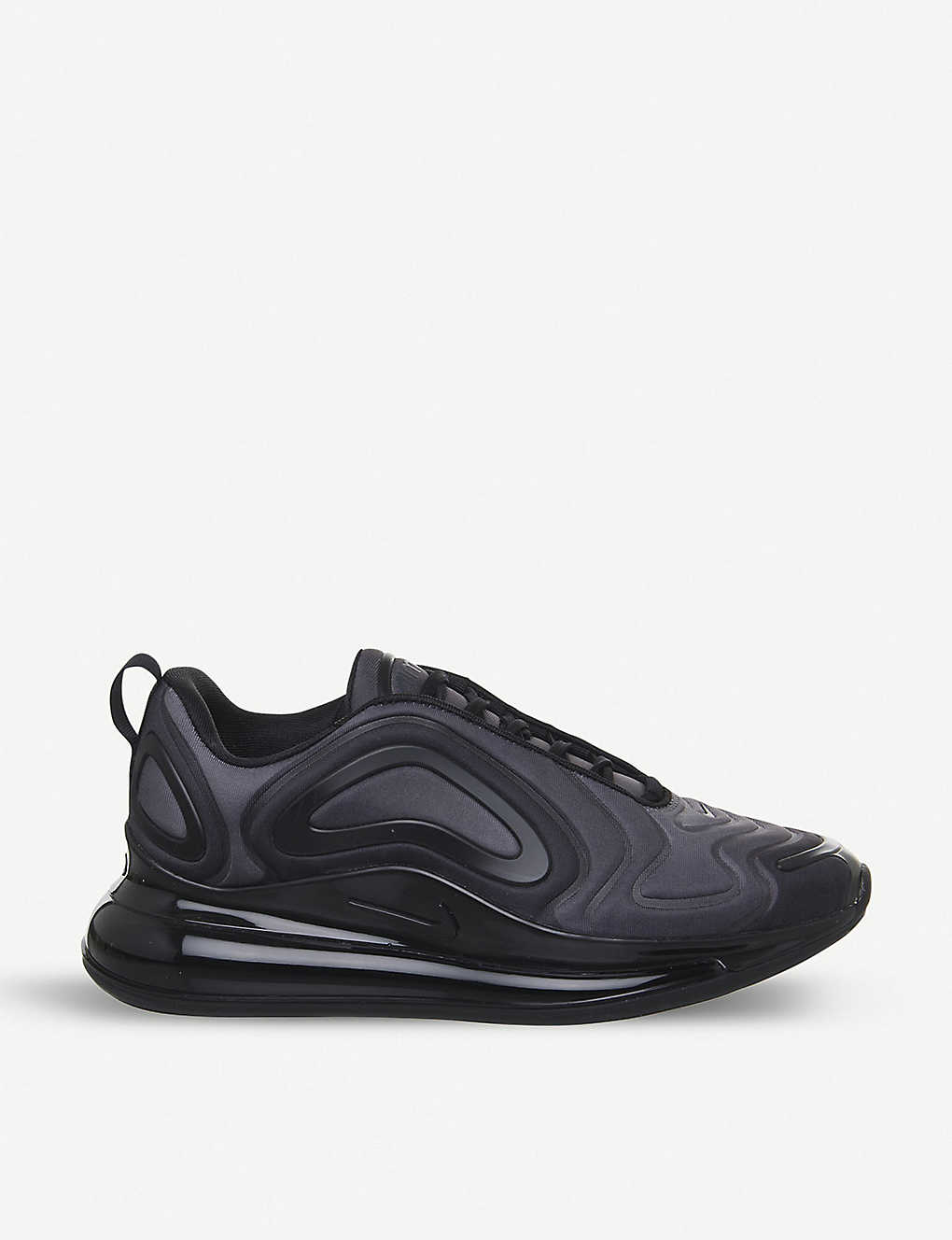 Air Max 720 trainers(7956054)