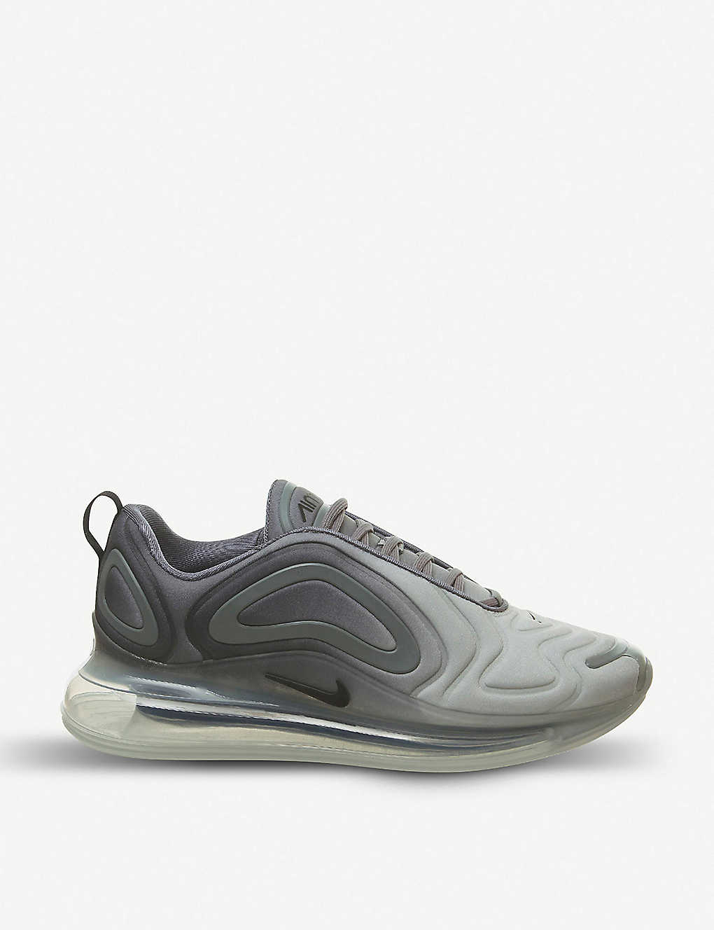 Air Max 720 trainers(7988636)