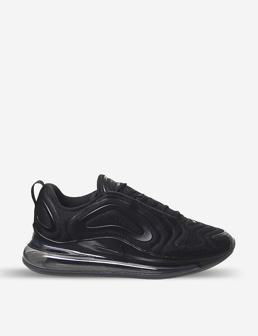 Air Max 720 trainers(8036059)