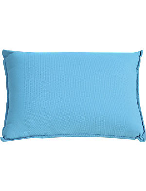 INDIAN OCEAN Outsdoor scatter cushion