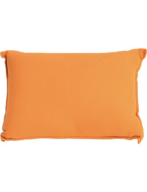 INDIAN OCEAN Scatter cushion 50 x 30