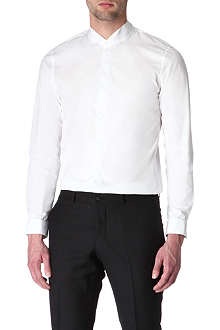 SANDRO Ceremony shirt