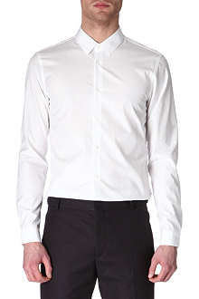 SANDRO Pure shirt