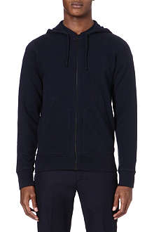 SANDRO Cotton hoody