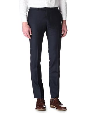 SANDRO Modern P trousers