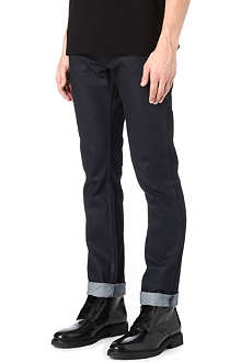 SANDRO Skinny fit jeans