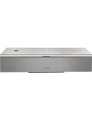 LOEWE TECHNOLOGY SoundPort 2.1 80W Bluetooth Speaker Dock