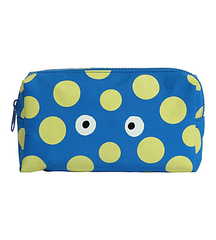 PAPERCHASE Bm pencil case bodo modo