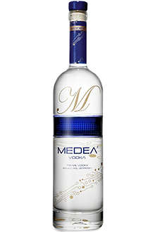 VOM FASS Medea vodka 750ml