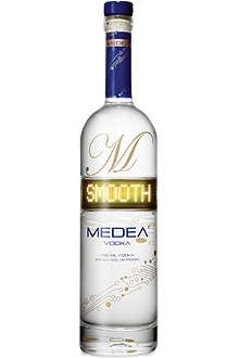 VOM FASS Medea vodka gold 750ml