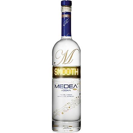 VOM FASS Medea vodka gold 750ml