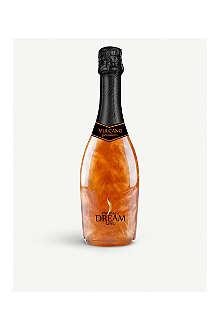 VOM FASS Vulcano sparkling drink 750ml