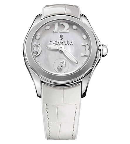 CORUM 295100200009PN04 Bubble luminova watch