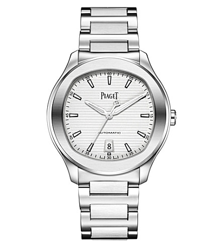 PIAGET G0A41001 Piaget Polo S Watch