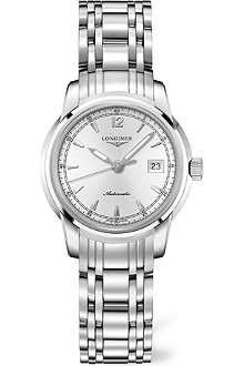 LONGINES L25634796 Saint-Imier watch