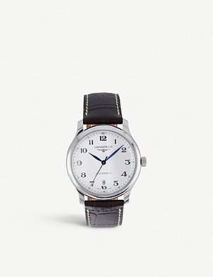 LONGINES L26284785 Master watch