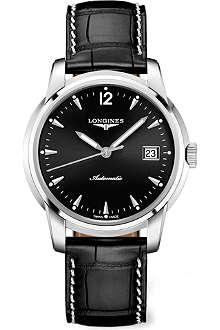 LONGINES L27664523 Saint-Imier watch