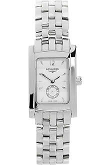 LONGINES L51554166 Dolce Vita watch