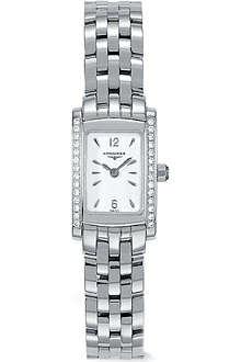 LONGINES L51580166 Dolce Vita watch