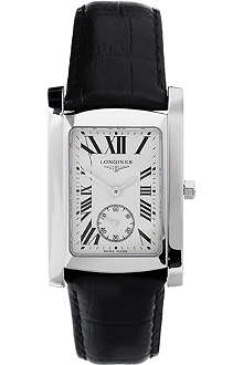 LONGINES L56554712 Dolce Vita watch