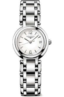LONGINES L81104166 Prima Luna watch
