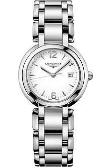 LONGINES L81124166 Prima Luna watch