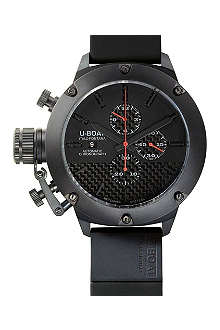 U-BOAT 6549 Limited Edition Classico watch