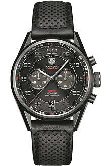 TAG HEUER CAR2B80.FC6325 Carrera Calibre watch