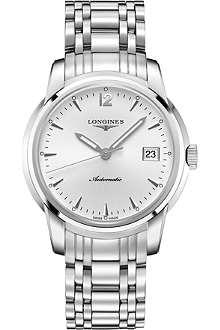 LONGINES L2.766.4.72.6 Saint-Imier watch