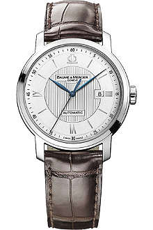 BAUME & MERCIER M0A08731 Classima Executives watch