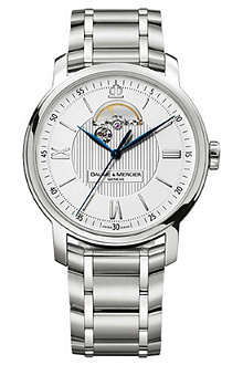 BAUME & MERCIER M0A08833 Classima Executives watch