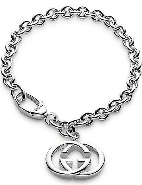Designer Bracelets Earrings Rings & more