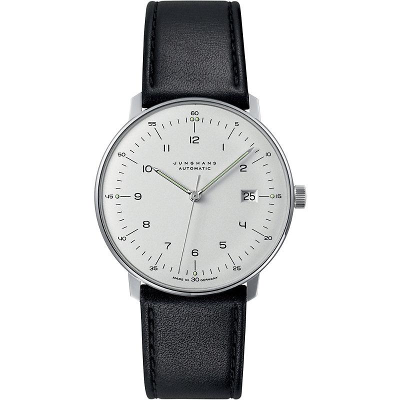 Junghans часы купить