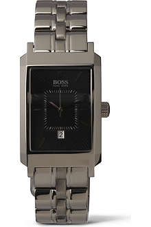 HUGO BOSS 1512229 Stainless steel watch