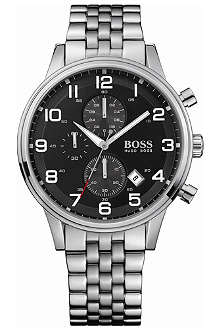 HUGO BOSS 1512446 Classic chronograph watch