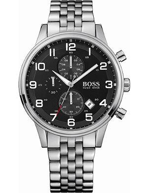 HUGO BOSS 1512446 Classic chronograph watch