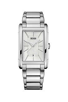 HUGO BOSS 1512616 Stainless steel watch
