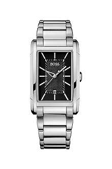 HUGO BOSS 1512617 Stainless steel watch