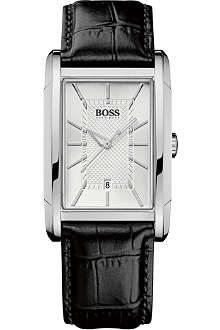 HUGO BOSS 1512620 Stainless steel watch