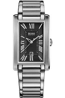 HUGO BOSS 1512712 stainless steel watch