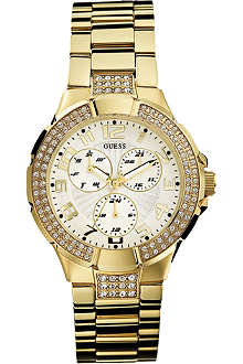 GUESS 16540L1 Prism bracelet watch