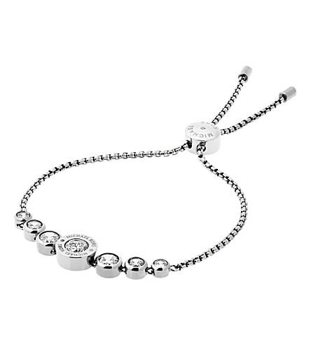 MICHAEL KORS Embellished bracelet