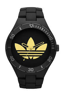 ADIDAS ADH2644 unisex sports watch