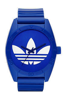 ADIDAS ADH2656 unisex sports watch