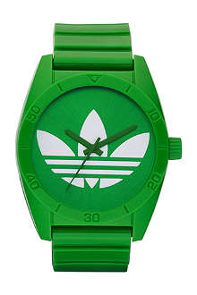 ADIDAS ADH2657 unisex sports watch