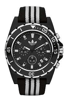 ADIDAS ADH2664 Unisex watch