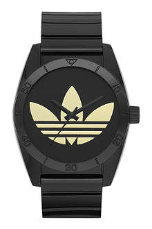 ADIDAS ADH2705 unisex sports watch