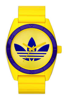 ADIDAS ADH2721 Santiago watch