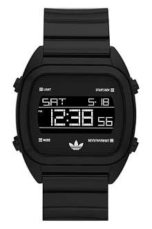 ADIDAS ADH4003 digital watch
