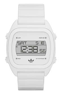 ADIDAS ADH2727 digital watch